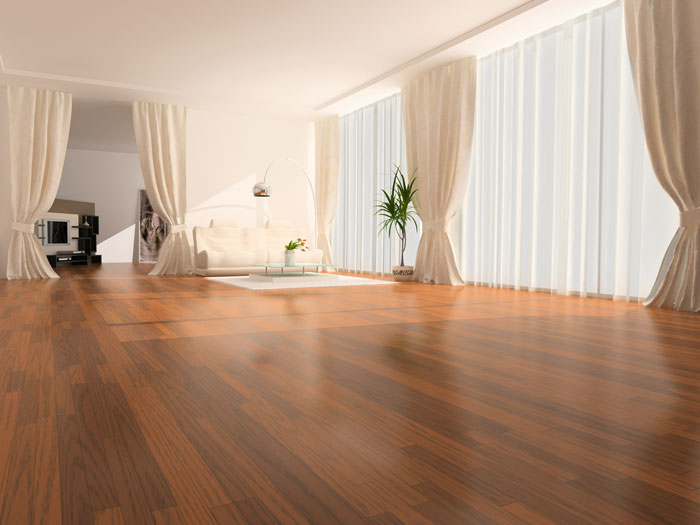 6-parquet-silk-land-curtains-abudhabi